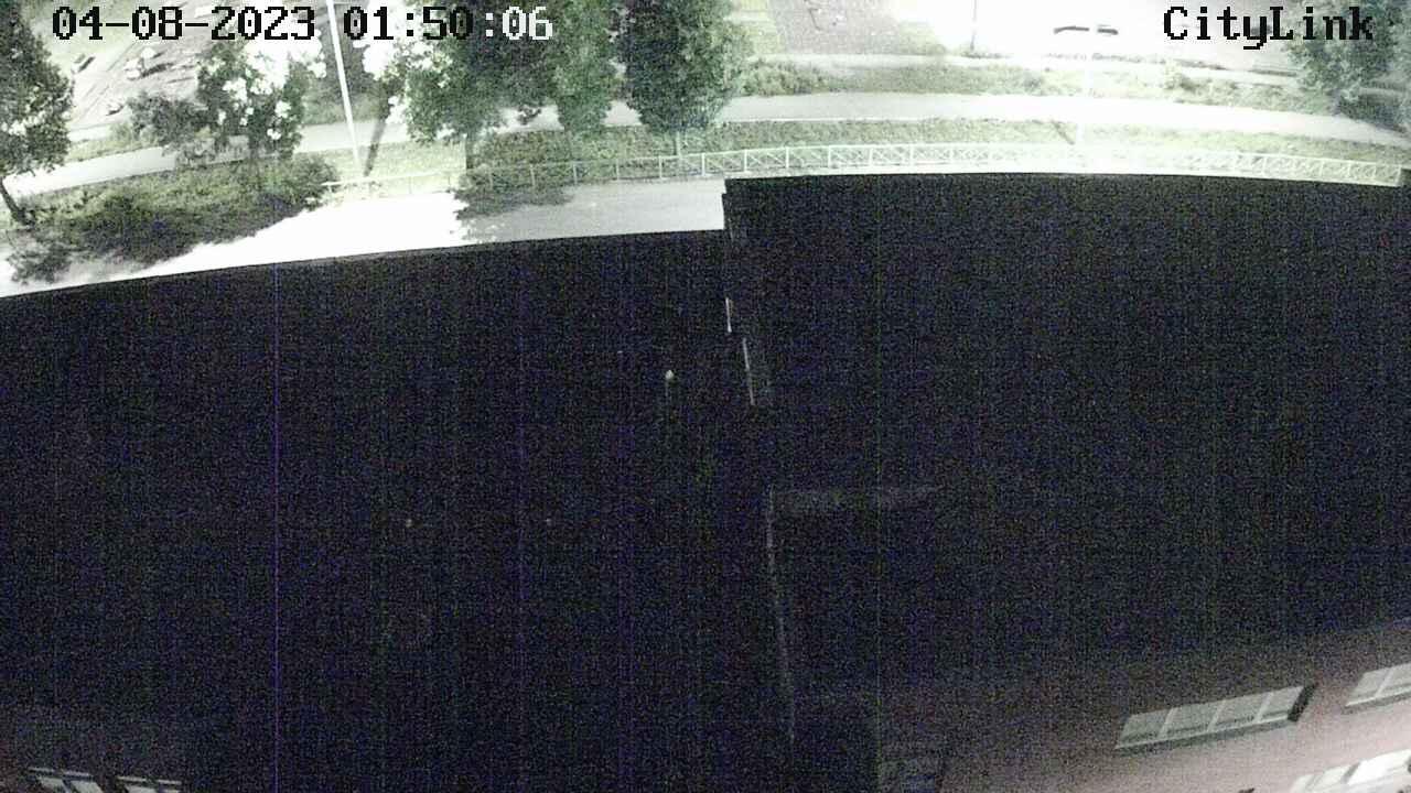 Детская площадка на ул. Советов