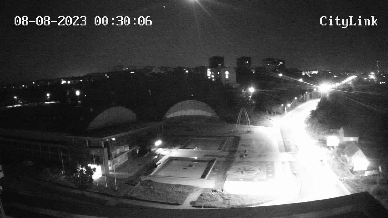 Веб-камеры Кондопога Ледовый Дворец